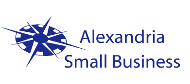 Alexandria Small Business
