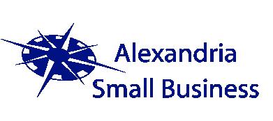 Alexandria Small Business