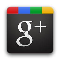 Google+ for Your Small Business [event]