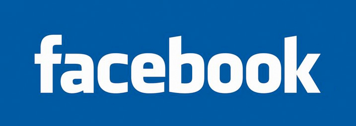 Setting Up Your Business — Correctly — on Facebook