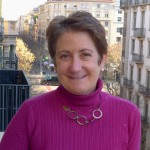 Paula Whitacre of Full Circle Communications