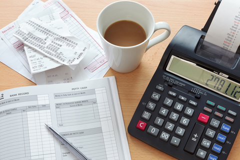 Bookkeeping and Your Accountant - MBS Bookkeeping Services
